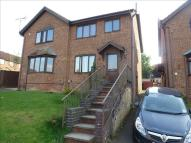 3 bedroom semi detached house in Heswell Green...