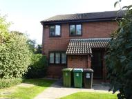 Apartment for sale in The Pastures, Watford