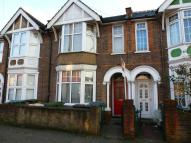 Whippendell Road Flat for sale