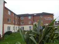 Flat for sale in Highfield Lane...