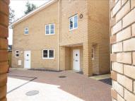 3 bedroom new house in Nightingale Grove...