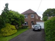 Detached home for sale in Rollestone Road, Holbury...