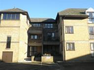 1 bed Apartment in Chesil Street, Winchester