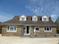 Larkhill Road Detached Bungalow for sale