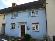 3 bed Terraced property in James Road, Amesbury...