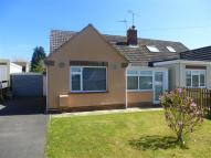 Downleaze Semi-Detached Bungalow for sale