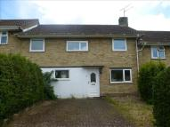 Terraced property for sale in John Gay Road, Amesbury...