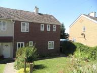 3 bedroom End of Terrace property in Farview Road, Shrewton...