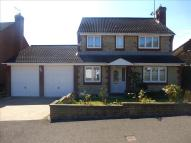 4 bedroom Detached home for sale in Manor Bridge Court...