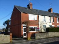 2 bed Terraced house in Bulford Road, Durrington...