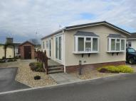 2 bedroom Park Home for sale in High Street, Durrington...