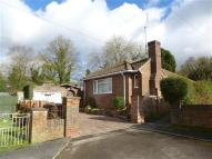 Wolversdene Road Detached Bungalow for sale
