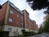 Apartment for sale in Shepherds Spring Lane...