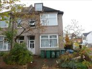 1 bedroom Studio flat in Welldon Crescent, Harrow
