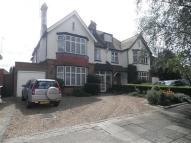 6 bedroom semi detached property in Gerard Road, Harrow