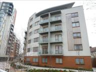 1 bed Apartment for sale in Atlip Road, Wembley