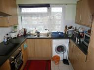Flat in Victoria Road, Ruislip