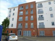 2 bed Flat in Taywood Road, Northolt
