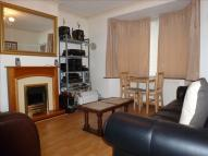 Maisonette for sale in Carr Road, Northolt