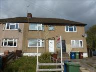 Flat for sale in Long Elmes, Harrow Weald