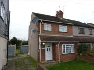 Addison Way semi detached property for sale