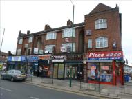 2 bedroom Flat for sale in Woodcock Hill, Harrow