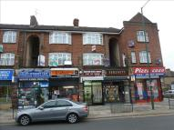 2 bedroom Flat in Woodcock Hill, Harrow