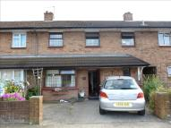 3 bedroom Terraced property in East Road, WEST DRAYTON
