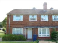 2 bedroom Maisonette in Fairmead Crescent...