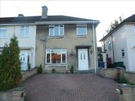 3 bedroom End of Terrace house in Fairmead Crescent...