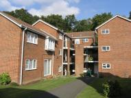 1 bed Apartment in Romilly Drive, Watford