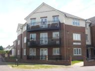 2 bed Apartment for sale in Croxdale Road...