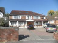 6 bed Detached house for sale in Woodfield Rise, Bushey