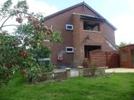 Apartment for sale in Baird Close, Bushey