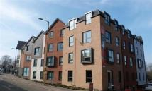 Apartment for sale in Owen Square, Watford