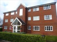 2 bedroom Flat for sale in Corfe Close, BOREHAMWOOD