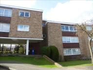 Apartment in The Four Tubs, Bushey