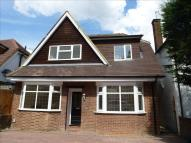 Detached Bungalow for sale in Brookdene Avenue, Watford