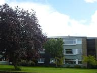 2 bedroom Apartment for sale in Pinner Road, Watford