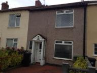 Terraced home in Swiss Road, Ashton Vale...