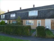 Terraced house for sale in Wroughton Drive...