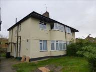 2 bed Flat for sale in Gilda Close, Whitchurch ...