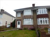 3 bedroom End of Terrace property for sale in Ashton Drive...