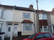 2 bedroom Terraced home for sale in Mansfield Street...