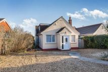 3 bed Detached house for sale in Ridgeway Lane...