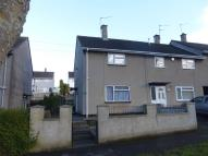 Sturminster Road End of Terrace house for sale