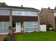 3 bedroom semi detached home in Ashton Drive, Bristol