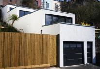 2 bedroom Detached house for sale in Cotswold Road North...