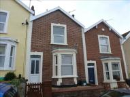 2 bed Terraced house for sale in Stanley Hill, Totterdown...