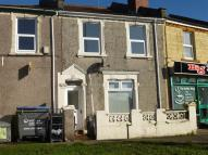 Terraced house for sale in Parson Street...